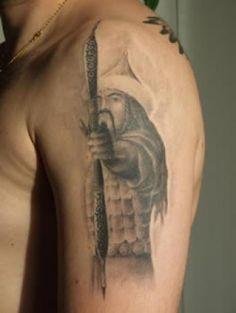 M Mehndi, Tatting, Skull, Roots, Google, Image, Art, Dyes, Art Background