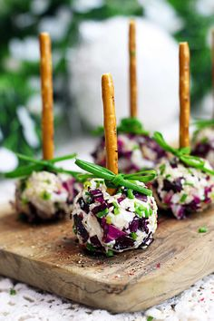 No Cook Appetizers, Appetizer Recipes, Wine Recipes, Cooking Recipes, Appetisers, Antipasto, Creative Food, Finger Foods, Food Inspiration