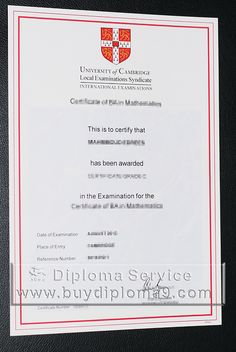 Fake university of southern california diploma buy usc degree buy diploma in cambridge local examinations syndicate buy diploma university yadclub Image collections