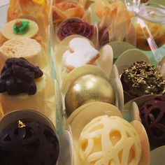 #docinhos #casamento #petitefleur #wedding #treats #sweet