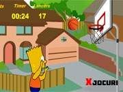 Alter, Bart Simpson, Games, Logos, Logo, Gaming, Plays, Game, Toys
