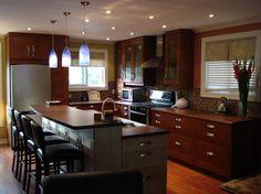 Best 31 Best Adel Medium Brown Images Medium Brown Brown 400 x 300