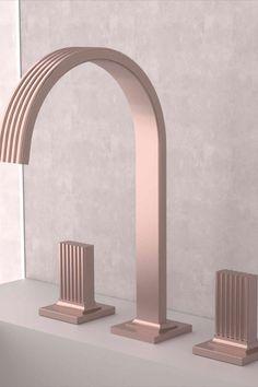 """Les gagnants 2020 des Archiproducts Design Awards ont été révélés ! Coup de projecteurs sur les catégories """"Salle de bains"""" et """"revêtements"""". #ada2020 #ceadesign #fantini #treemme #rexadesign #ceramicacielo #cristinarubinetterie #devonanddevon #ext #inbani #nicdesign #graff #scarabeoceramiche #quadrodesign #salvatori #vismaravetro #bathroom #salledebains #design #designers #winners #gagnants #awards #hydropolis #salledebain #revetements #carrelage #deco #decointerieure #renovation #ideesdeco Design Awards, Architecture, Decoration, Bookends, Designers, Mirror, Furniture, Home Decor, Spot Lights"""