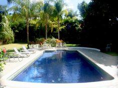 Barbados Property Sales - land, condominiums, Apartments luxury villas ,town-houses, long-term rentals - Associated Realty Inc.