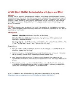 ap world history exam essay questions 2014 Refer to the ap world history modified essay questions for 2014 ap ® world history free-response questions  exam page here ap world history essay help,help .