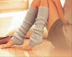 i love love love love leg warmers....wear them almost every day!!!!!!!