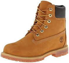 #fashion nice Timberland Women's Premium Boot