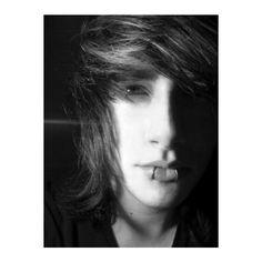 sitemodelhelper. ❤ liked on Polyvore featuring guys