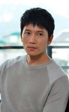 Ji Sung and Lee Se Young Courted for SBS Medical Drama Dr. Room   A Koala's Playground Sung Lee, Ji Sung, Asian Actors, Korean Actors, Jikook, Han Ji Min, Save The Last Dance, Lee Bo Young, Medical Drama