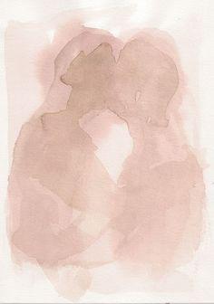 afro baisers datant rencontres en Allemagne conseils
