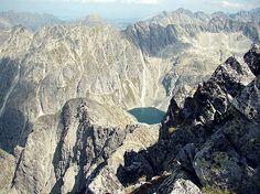 Tatry, Poland Half Dome, Mount Rushmore, Trips, Mountains, Nature, Travel, Viajes, Traveling, Nature Illustration