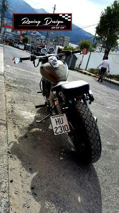 Keeway Custom Quito Custom Street Bikes, Custom Motorcycles, Cars And Motorcycles, Chopper, Bobber Motorcycle, Cafe Racer, Bobbers, Motto, Motorbikes