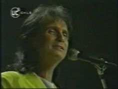 roberto carlos - tu eres mi hermano del alma video.mpg - YouTube