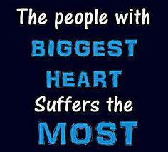Broken Hearts Breakup Sad Lonely Depressed Relationships Quotes Love