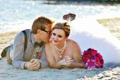 wedding photos New Zealand, Wedding Photos, Wedding Photography, Couple Photos, Couples, Fun, Marriage Pictures, Couple Shots, Couple Photography