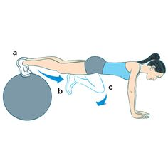 olivia munn xmen workout