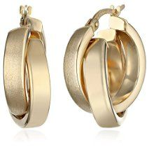 DEAL OF THE DAY - Gold Jewelry Under $250! - http://www.pinchingyourpennies.com/deal-of-the-day-gold-jewelry-under-250/ #Amazon, #Goldjewelry