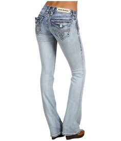 ac3fe7af49 Rock revival - JEANS!!!!!!  lt 3 Rock Revival Jeans