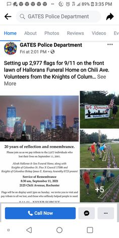 Support Police, Knights Of Columbus, Life