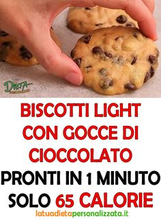 Italy Food, Mini Desserts, Ale, Food And Drink, Gluten Free, Tasty, Favorite Recipes, Healthy Recipes, Snacks