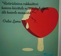 ❤ Dalai Lama, Wise Words, Thoughts, Sayings, Poster, Ideas, Decor, Decoration, Lyrics