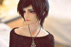 Feel me by lipslock.deviantart.com on @DeviantArt