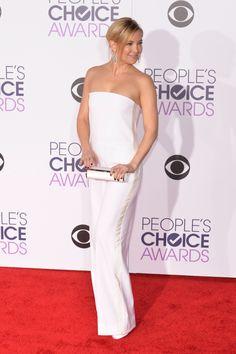 People's Choice Awards 2016: Kate Hudson