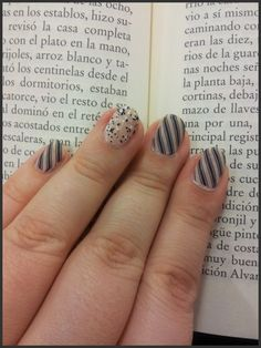 By Lely Nails, Fuller House, Flasks, Finger Nails, Ongles, Nail, Manicures