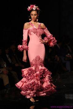 Tendencias Flamencas 2013