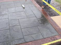 Premier Concrete - Concrete For Commercial- And Residential-USE