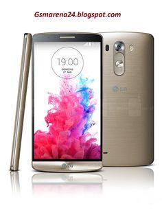Root LG G3, Root LG G3 on Marshmallow, Root LG G3 on Android 6.0, Root LG G3 D855, Root LG G3 D855 on Stock Android 6.0, How to root LG G3 D855, Root LG G3 (D855), How To Root LG G3, How to Root LG G3 Marshmallow 30B Firmware, Android 6.0 + Root for LG G3, How to Root LG G3 on Marshmallow 6.0, How to Root LG G3 [D855] on Stock, How To Root Official Android 6.0 Marshmallow,