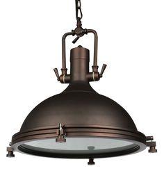 Filsky Industrial Pendant - Matt Blatt Luz Natural, Ceiling Lamp, Ceiling Lights, Condo Kitchen, Kitchen Lighting, Industrial, Pendant, Inspiration, Kitchens