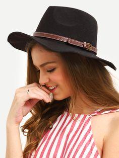 38 mejores imágenes de Sombreros hermosos  fd0783a4f49