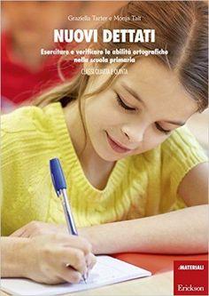 Dettato ortografico per rinforzare le difficoltà ortografiche legate al suono GN. Adatto per i bambini di classe seconda e terza di scuola primaria.