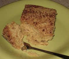 COWBOY BREAD- One of the few things you looked forward to at the school cafeteria! Bread Recipes, Baking Recipes, Dessert Recipes, Copycat Recipes, Cake Recipes, Sweet Desserts, Baking Ideas, Cowboy Bread Recipe, School Lunch Recipes