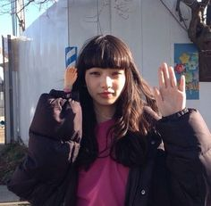 Pin by 田三郎 on Actress in 2020 Aesthetic Body, Japanese Aesthetic, Aesthetic Girl, Japanese Models, Japanese Girl, Nana Komatsu Fashion, Komatsu Nana, Instagram People, Yu Jin