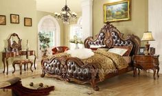 Bedroom Furniture Prices In Pakistan   Buy Bedroom Furniture Prices In  Pakistan Baroque Style Bedroom Furniture Princess Bedroom Furniture Product  on  New Orleans Style Furniture   craigslist new orleans bedroom  . Pakistan Bedroom Furniture Manufacturers. Home Design Ideas
