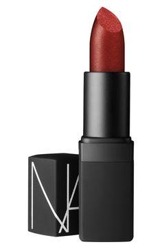 NARS Lipstick   Nordstrom