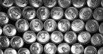Alumínium – hétköznapi mérgezéseink