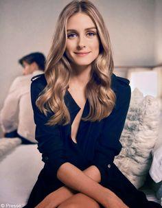 vestido h&m estampado de cadena 2015 - Buscar con Google