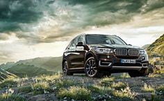 BMW X Series Sports Activity Vehicles For Sale   The first BMW luxury SUV (Sport Utility Vehicle) was debuted in the year 1999 as the BMW X5. Since... http://www.ruelspot.com/bmw/bmw-x-series-sports-activity-vehicles-for-sale/  #BMWLuxurySUVs #BMWSportsUtilityVehiclesForSale #BMWSUVsForSale #BMWXModelSeries #BMWX1 #BMWX3 #BMWX4 #BMWX5 #BMWX6 #ReliableandAffordableBMWXSeries #TheUltimateDrivingMachine #WhereCanIBuyABMWSUV #YourOnlineSourceForLuxuryBMWCars # BMWSportsActivityVehiclesForSale…