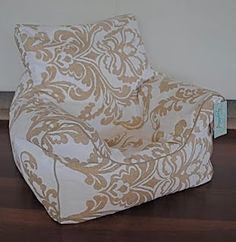 Favourite Things: Creative Moms with incredible Creations. Decorative Items, Accent Chairs, The Incredibles, Creative, Furniture, Beautiful, Home Decor, Upholstered Chairs, Decoration Home