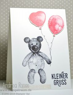 Stampin_up_Balloon_builders