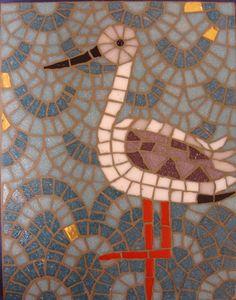 Mosaik Vogel Hedwig.gif (425×542)