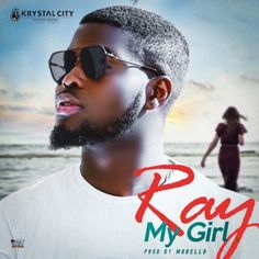 VIDEO: RaysMuzik  MY GIRL   With the single garnering nearly 100000 streams in less than three months and being championed by the likes ofBBC 1XtraBeat FMand leading African music publications London-based Nigerian musicianRaysMuzik real nameRahman Adeboriola Bisiriyu is proud to debut the brand new music for My Girl.  Directed byGeorge GuiseforVisionnaire Pictures who has previously directed visuals forTiwa SavageAjebutter22andDice Ailesamong others the music video for RaysMuziks My Girl is…