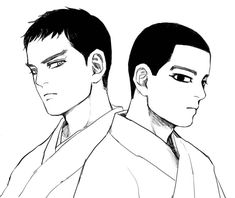 Marvelous Learn To Draw Manga Ideas. Exquisite Learn To Draw Manga Ideas. Cowboy Bebop, Blue Exorcist, Manga Drawing, Drawing Tips, Drawing Ideas, Avatar, Naruto, Inu Yasha, Old Cartoons