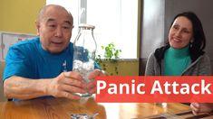 Qigong, Youtube, Tai Chi, Panic Attacks, Stark, Massage, Strong, Natural Medicine, Training
