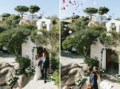 wedding photographer porto rafael - Ramona and sergio