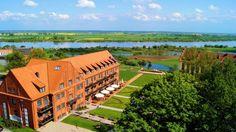 Hotel w Pałacu, w zamku   Zamek Gniew  #Gniew #zamek #twierdza #pałac #hotel #zamekgniew #gniewcastle #Castle #Wisła #Vistula #Kociewie #pomorze #pomorskie #polska #Poland #Pomerania #podróże #Travel