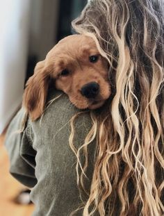 . Cute Puppies, Cute Dogs, Dogs And Puppies, Doggies, Me And My Dog, Girl And Dog, Human Photography, Animal Photography, Photos With Dog
